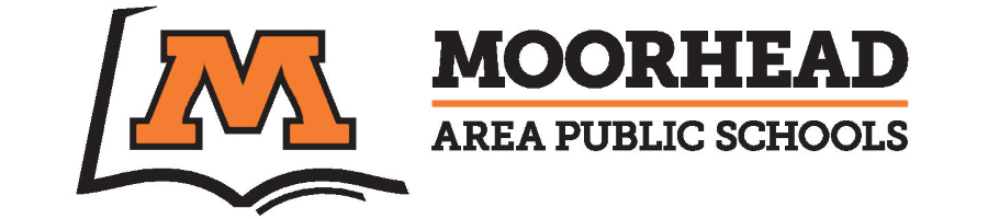 Moorhead School District 152